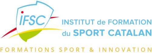 IFSC - Institut de Formation du Sport Catalan