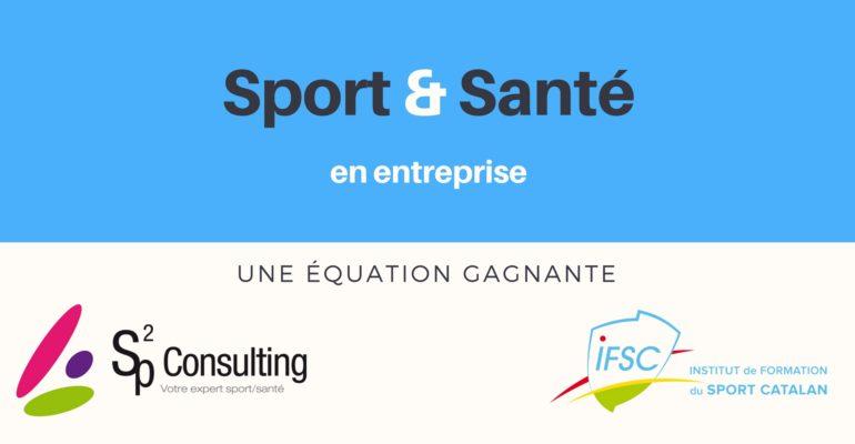 Sport & Santé(1)